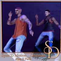 20191005 TMD sync'd