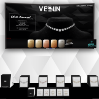 20191012 Access vexin