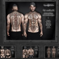 20191220 MoM vegas tattoo