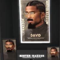 20191217 Mancave mister razzor