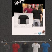 20191217 Mancave newphe