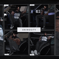 20200112 Access animosity