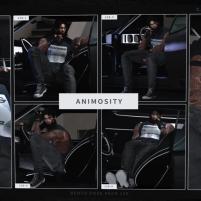 20200112 Access animosity