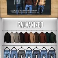 20200117 Mancave galvanized