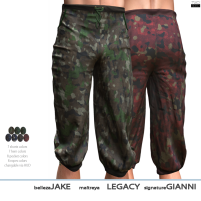 20200124 Manly Weekend Camo-pack-Shorts-Vlad-AD