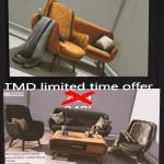 20200205 TMD dundati