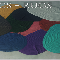 20200207 Manly Weekend Infinite Basics - Rugs (AD)