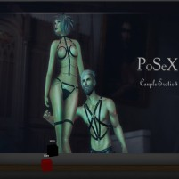 20200208 Men Jail posex
