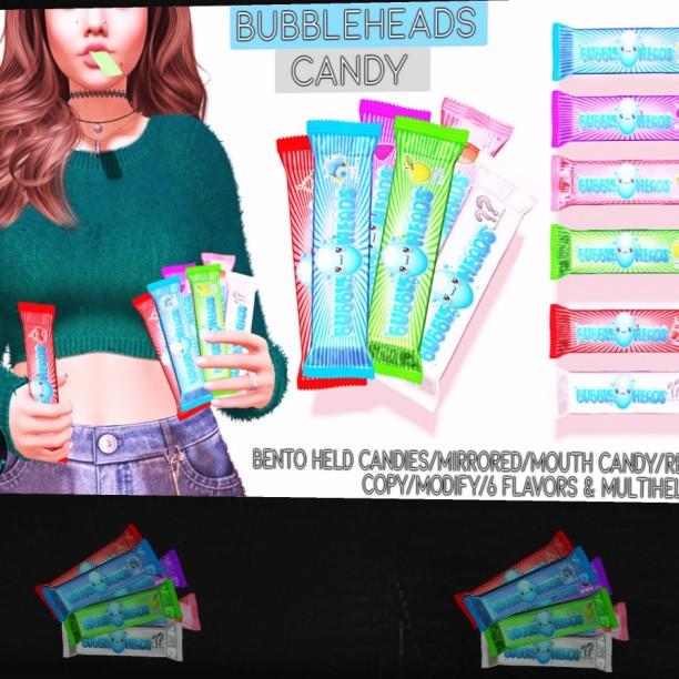 20200212 Access junk food