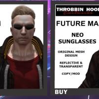 20200301 Manpocalypse throbbin hood