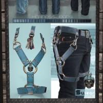 20200305 TMD s wwear