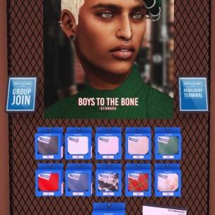20200311 Equal10 boys to the bone