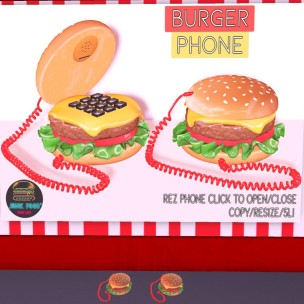 20200311 Equal10 junk food