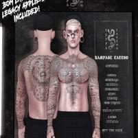 20200317 Mancave dappa tattoo