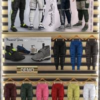 20200317 Mancave fashionatic