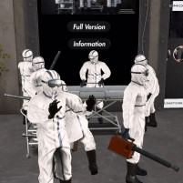 20200317 Mancave sau motorcycles