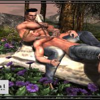 20200327 Manly Weekend Digital DeZines TF-LogsitMM