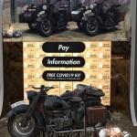 20200405 TMD sau motorcycles