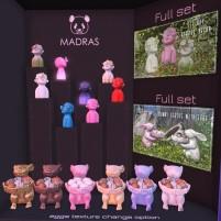 20200410 Equal10 madras