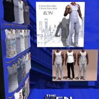 20200410 The Men Jail e stirm