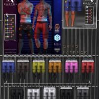 20200410 The Men Jail kartel