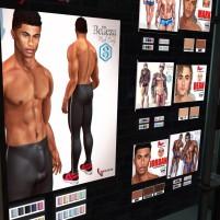 20200410 The Men Jail lv design