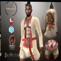 20200410 The Men Jail rl fashion