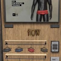 20200417 Mancave flow