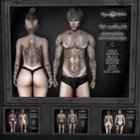 20200420 MoM vegas tattoo