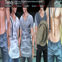 20200501 Manly Weekend #18ADS-TrendyLowResMarket2