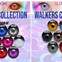 20200501 Manly Weekend Gloom - Walkers Ad