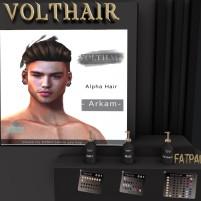 20200512 Access volthair