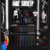 20200517 Mancave fake society