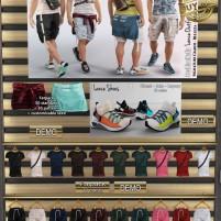 20200517 Mancave fashionatic
