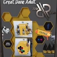 20200517 Mancave rezz room