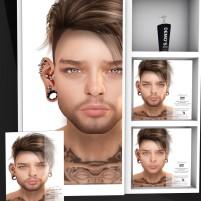 20200520 MoM 7 skins