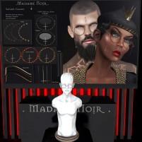 20200520 MoM madame noir