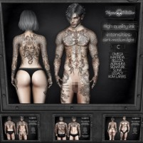 20200520 MoM vegas tattoo