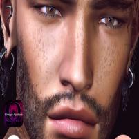 20200619 Manly Weekend brow v4 display