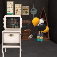 20200620 Mancave bee designs