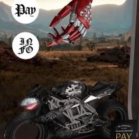 20200620 Mancave sau motorcycles