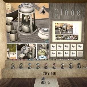 20200712 Access cinoe