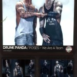 20200717 Mancave drunk panda
