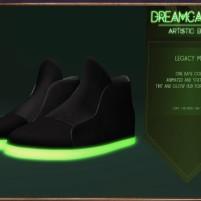 20200720 MoM dreamcatcher