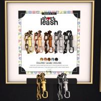 20200720 MoM short leash