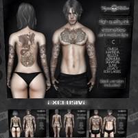 20200720 MoM vegas tattoo