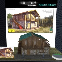 20200812 Access killers productions