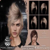20200814 Manly Weekend Sintiklia Mercury MMD